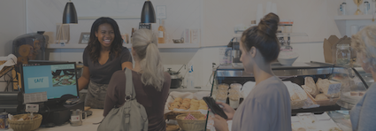 What is Small Business Saturday and Why Does it Matter?