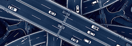 Fork in the Road? The 3 Biggest Challenges Auto Dealers Face Right Now