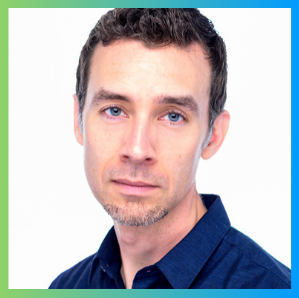 David Kender, Editor in Chief of Reviewed