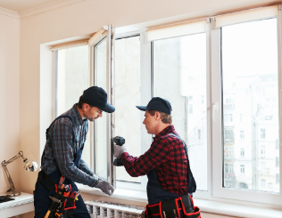 4 Tips to Capture More Home Services Customers