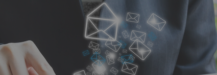 Why Targeted Email Marketing is the Answer to Gaining Loyal Customers