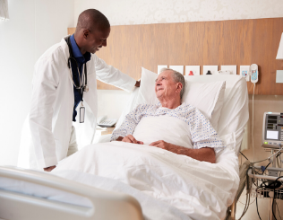 The Modern Patient: The Superstars of Every Healthcare Marketing Campaign