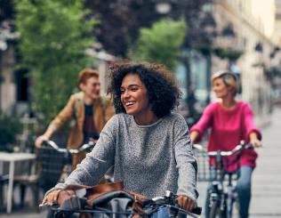 Why Do Consumers Use CBD? 4 Common Motivators
