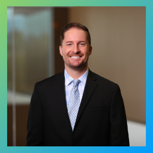 Craig Kartchner - HonorHealth AVP of Marketing