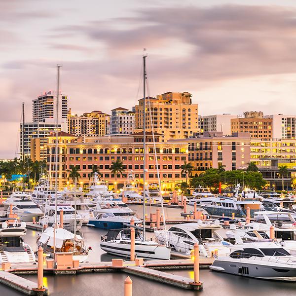 LOCALiQ Local Marketing Florida Palm Beach