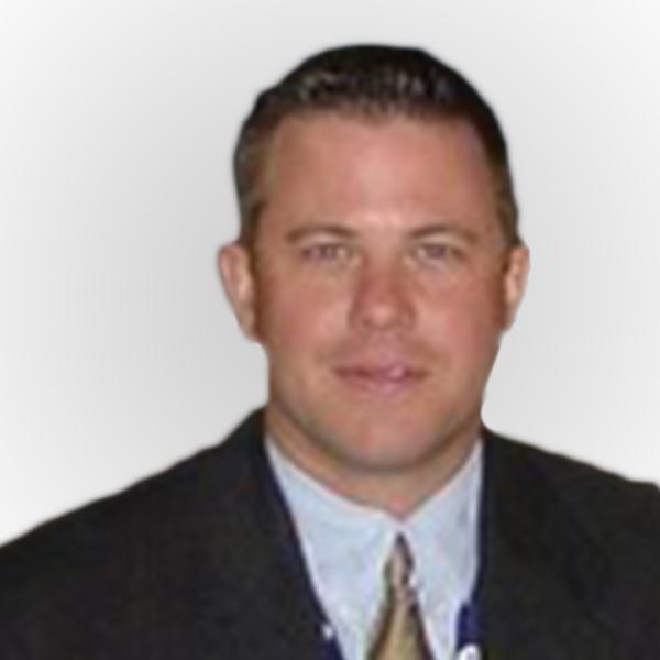 LOCALiQ Digital Marketing Solutions Chris Johnson
