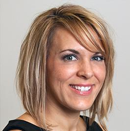 LOCALiQ Digital Marketing Solutions Kathy Romero