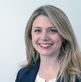 LOCALiQ Digital Marketing Solutions Kelly Andreson