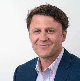 LOCALiQ Digital Marketing Solutions Kris Barton