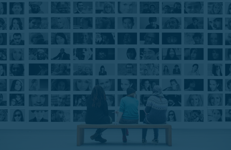 Aligning Your Marketing with Media Consumption