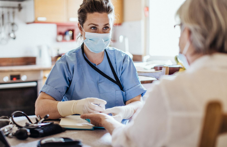 3 Key Areas to Focus Your Healthcare Marketing Right Now