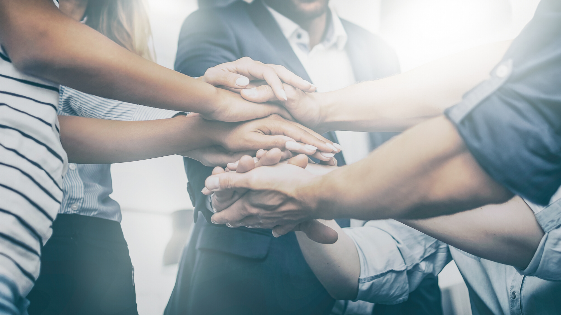 4 Tips to Help Your Business Build a Sense of Community