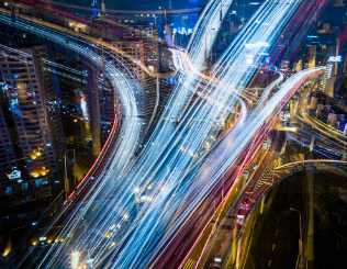 2019 Year in Automotive Digital Advertising