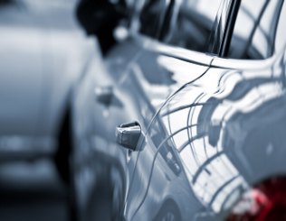 How to Use Video in Your Dealership Marketing