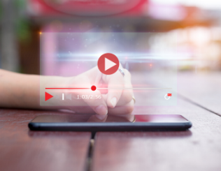 What Is Video SEO & How Can It Impact Your Dealership's Marketing Strategy?