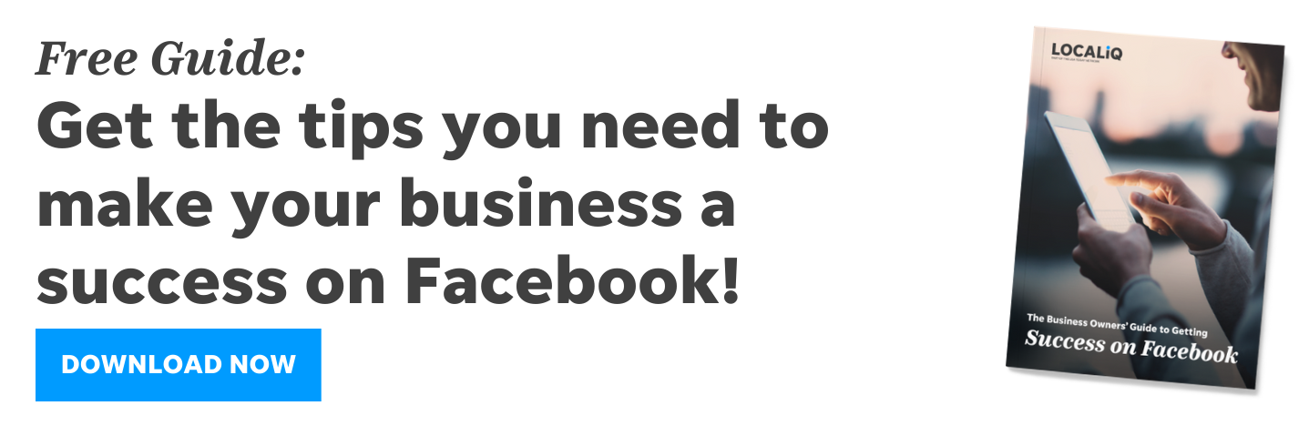 Promote Facebook Business Page For Free Guide