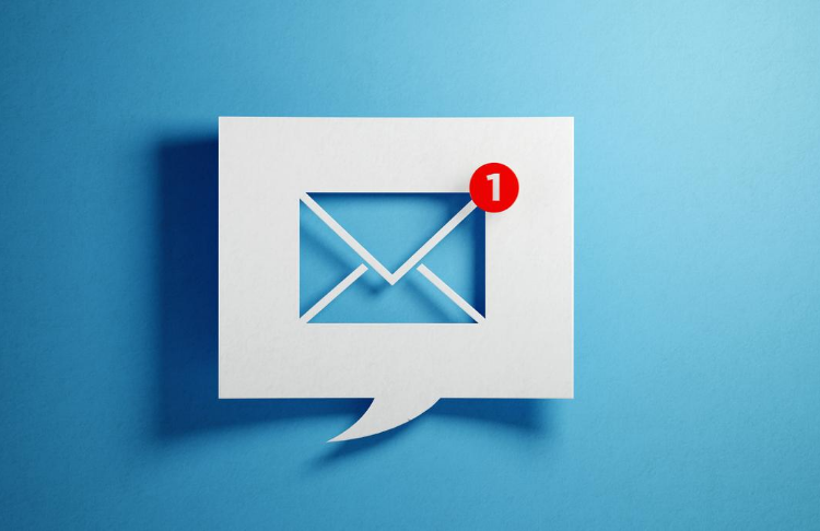 Use these examples for your email invitation subject lines.