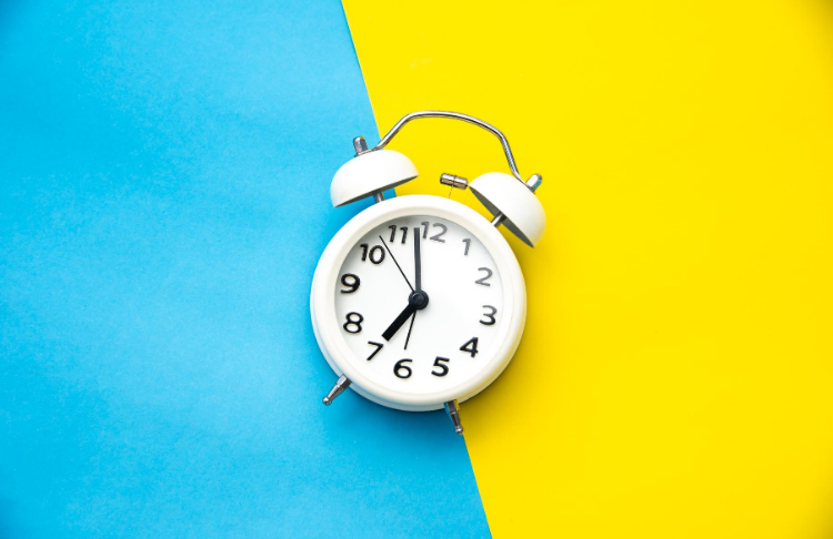 Use these examples to create event reminder email subject lines.