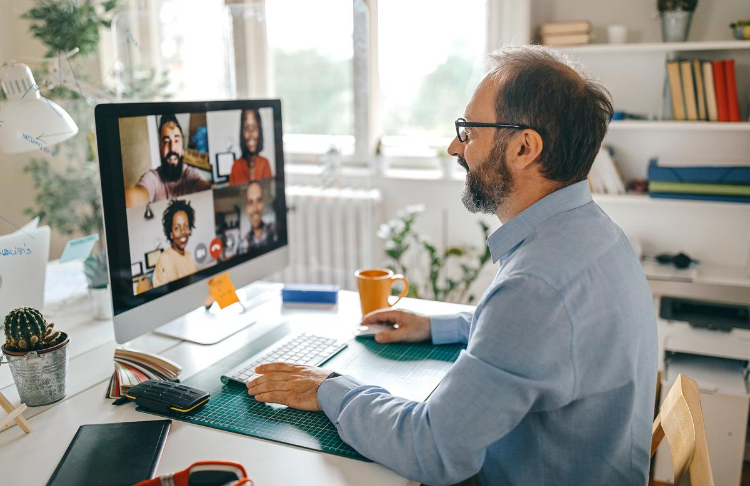 How to Make Remote Working Successful for Your Business