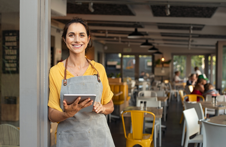 It's important to have your business listed on business listings, local listings, and local directories so consumers can find relevant information about your business.
