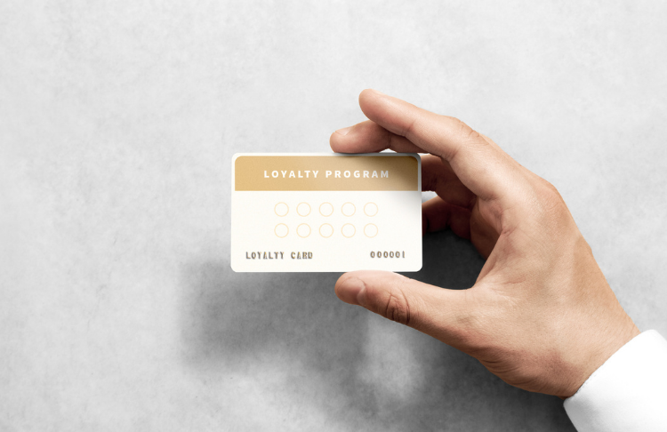 We're covering what loyalty programs are, examples of loyalty programs, and how to create a loyalty program.