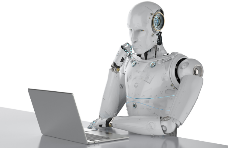SEO Website Design - Robot meta directives tell the bots what to crawl and what not to crawl.