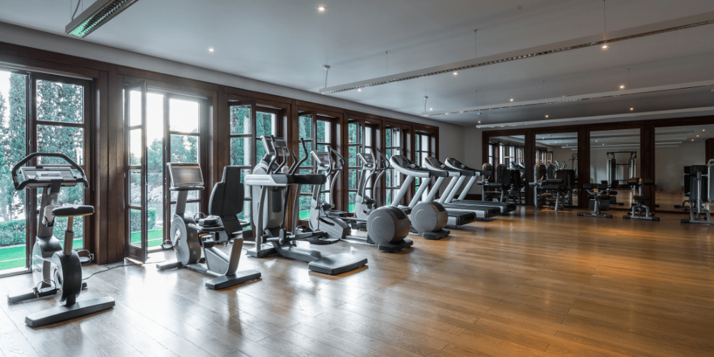 A seasonal marketing strategy for your fitness marketing will help you capitalize on the busy times and keep customers coming in during the slower times.