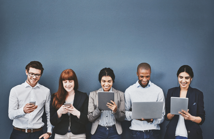 Facebook Recruiting: 5 Simple Strategies to Connect with Top Talent