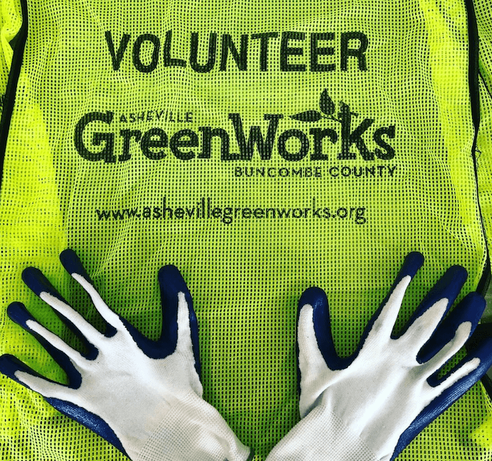 GreenWorks is committed to restoring our urban forests to 50% tree cover, so that we may all reap the many benefits trees provide.