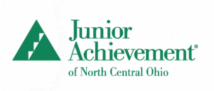 Junior Achievement of NCO Empowering young people to own their economic success across a 15-county footprint in North Central Ohio.