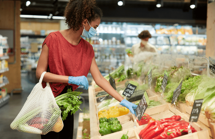 5 Eye-Opening Data Points About Local Food & Your Grocery Marketing