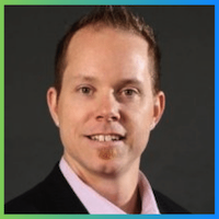 Shane Barker is a digital marketin consultant with over 15 years of experience and a guest contributor to the LOCALiQ blog.