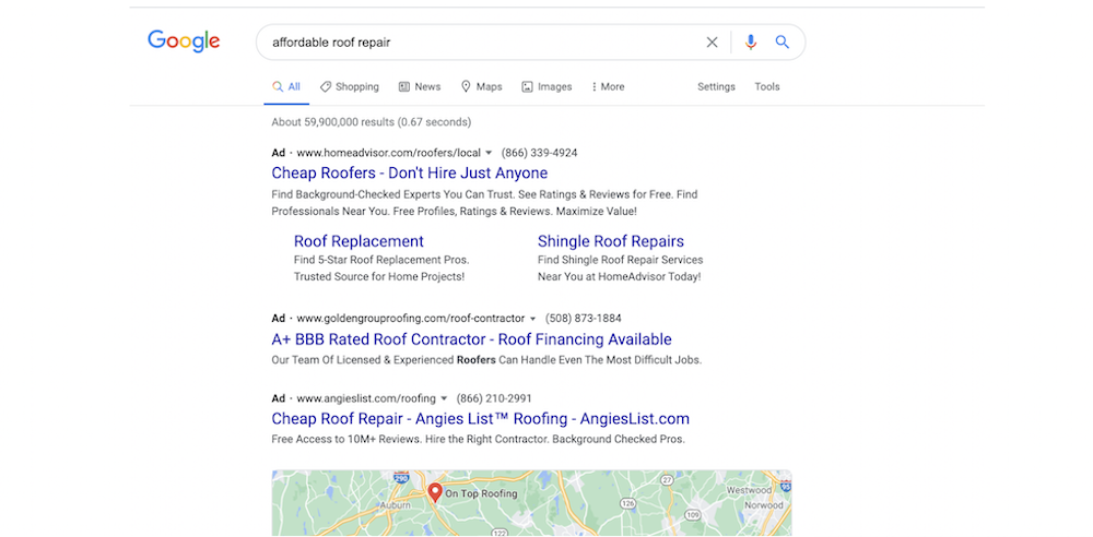 ways-to-drive-more-website-traffic-google-ads
